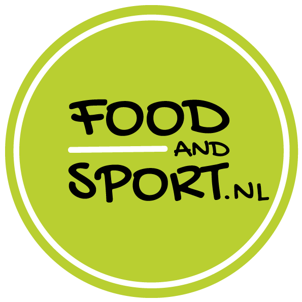 Food and Sport